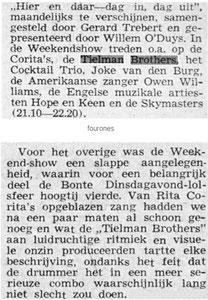 Nieuwsblad van het Noorden 25-01-1960