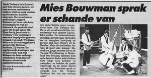 Nieuwsblad van het Noorden 28-07-1989