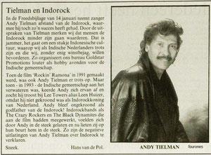Leeuwarder courant 08-02-1994