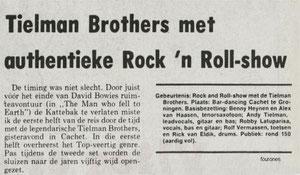 Nieuwsblad van het Noorden 13-05-1980