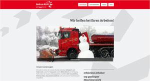 www.akk-tirol.at