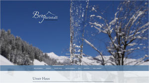 www.bergkristall.at