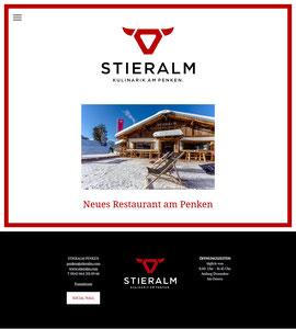 stieralm.com