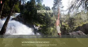 www.brueckenhof.at