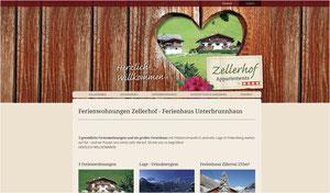 www.zellerhof.at