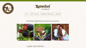 www.ramerladl.at
