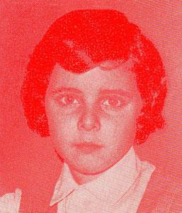 1975 Montserrat Milara Moreno