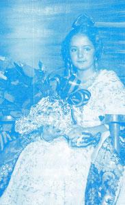 1985 Sonia Vara Benlloch