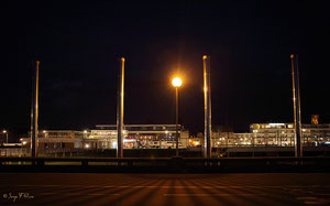 La Casino de Dieppe (Haute Normandie - France - Juin 2012)