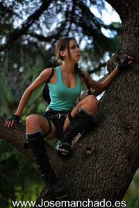 cosplay lara croft, cosplay tomb raider, lara croft sexy, lara croft hot, lara croft hentai, tomb raider sexy, tomb raider hot, tomb raider hentai,fotografo cosplay
