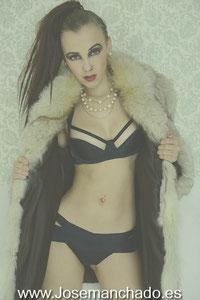 fotografia sensual, foto sensual, fotografia boudoir, foto sensual madrid, foto sexy madrid, fotografia boudoir madrid, fotos para escort, foto escort madrid, foto sexy