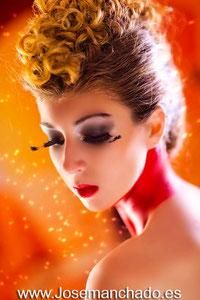 fotografo madrid, books madrid, fotografo modelos madrid, agencias modelos madrid, escuelas bodypaint, book bodypaint, maquillaje corporal