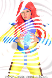 cosplay phoenix, cosplay jean grey, cosplayer, book cosplayer, book cosplay, sesion de fotos cosplay, fotografo cosplay, fotografo disfraces
