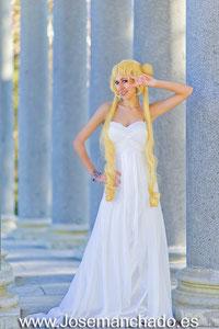 sailor moon, princess serenity, princesa serenity,cosplay, fotografo cosplay,guerrero luna, fotografo cosplayer