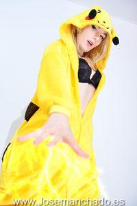 pikachu sexy, pikachu hot, pikachu hentai, pikachu girl, pokemon, pikachu cosplay