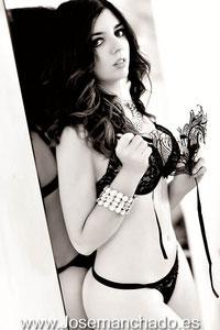 fotos eroticas y sensuales femeninas de boudoir para novias, fotos escort, fotografo escort, fotos de lenceria en Madrid