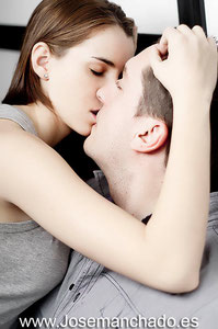 book pareja, sesion fotos pareja, book novios, sesion fotografica novios, book romantico, fotos romanticas pareja, fotos divertidas pareja