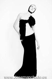 fotografo agencias modelos, agencias modelos madrid, books para agencias de modelos, fotografias para agencias de modelos, fotos para agencias de modelos, fotografo modelos madrid