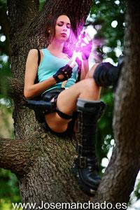 cosplay lara croft, cosplay tomb raider, lara croft sexy, lara croft hot, lara croft hentai, tomb raider sexy, tomb raider hot, tomb raider hentai,fotografo cosplay