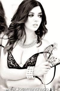 fotos eroticas y sensuales femeninas de boudoir para novias, fotos escort, fotografo escort, fotos de lenceria en Madrid, fotografo lenceria, book lenceria, book boudoir, fotografo boudoir
