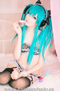 hatsune miku, hatsunemiku, vocaloid, cosplay, hot, nude, hentai, fanservice, fan service, vocaloid hatsune miku,nude, hot, Cosplay Girl, cosplay girls, asian girl, fotografo madrid, books madrid, fotografo modelos madrid, agencias modelos madrid, skinny