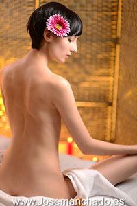 fotografo centro masajes, fotos spa, fotografo spa, centro masajes, masajes tantricos, fotos masajes, masajes spa, fotografo masajistas, book masajista