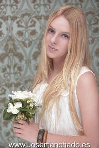 fotografos baratos de boda,fotografos low cost,fotos de boda,Madrid fotografia,reportajes de boda,fotos de novia, fotografo barato