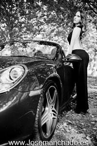 fotografo madrid, book fotos madrid, book barato fotografo economico, book economico, book sexy, fotografo sexy, book fotos sexy, book en madrid, bookfotos, fotos escort