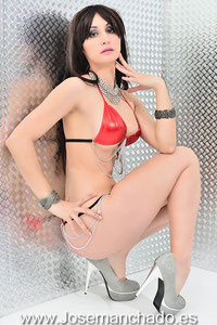 book gogo, fotos gogo, sesion de fotos gogo, fotos madrid gogo, book escort, fotos escort, sesion de fotos escort, fotos madrid escort