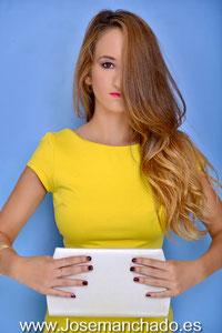 book madrid, fotografo madrileño, book modelo, agencia de modelos, fotos agencia modelos, modelo de fotografia, book para agencias, book para modelos, apuntarme agencia modelos