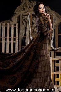 diseñador jose sanchez, fotografo vestidos novia, fotografo vestidos fiesta, fotografo vestidos fiesta, fotografo de diseñadores, fotografo de colecciones de moda