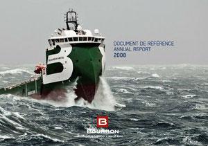 Bourbon - rapport annuel 2008 - <a href=http://cargnelli.jimdo.com/index-des-entreprises/bourbon/rapport-annuel-2008> cliquer ICI pour lire/voir le document </a>