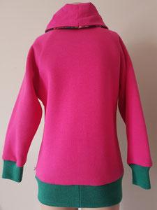 AChter: Sweater Bambi
