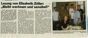 Die Glocke 28.06.2002