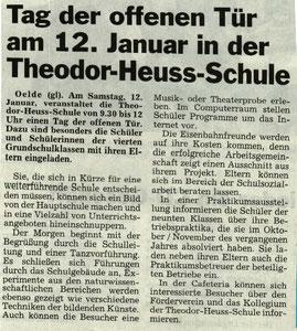 Die Glocke 03.01.2002