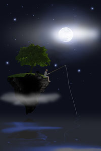 Nightdreaming