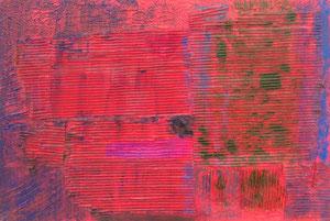 SAS_15-03 Rot-Blau-Grün (60 x 90 cm)