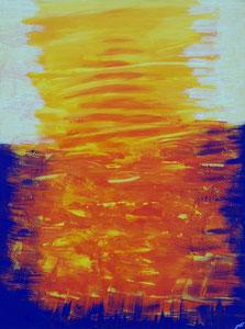 SAS_16-04_o.T. (80 x 60 cm)