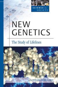 NEW GENETICS