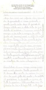 1944 - Lettera dalla prigionia 2