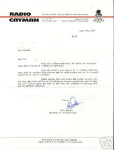 CAYMAN  ISL.