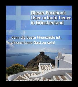 www.j.mp/UrlaubinGriechenland