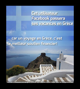 www.j.mp/VacancesEnGrece