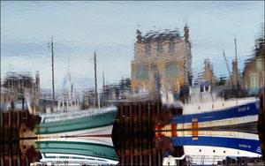 2-bateaux---P1080657
