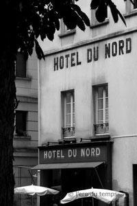Hôtel du Nord-P1010020