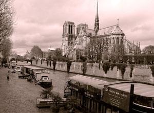 PARIS-NB-P1080261