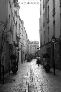 Rue Paris-P1040749-1
