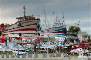 3-bateaux---P1080659