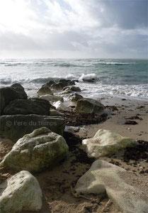 rochers-P1020055