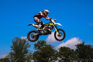 MotoCross Nieuw-Vennep 2017 IMG_6225 [ISO 160 f/5 100mm 1/1600s]